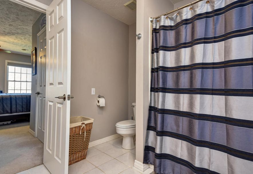 2450 South Forrest Heights Avenue Springfield, MO 65809 - Photo 47