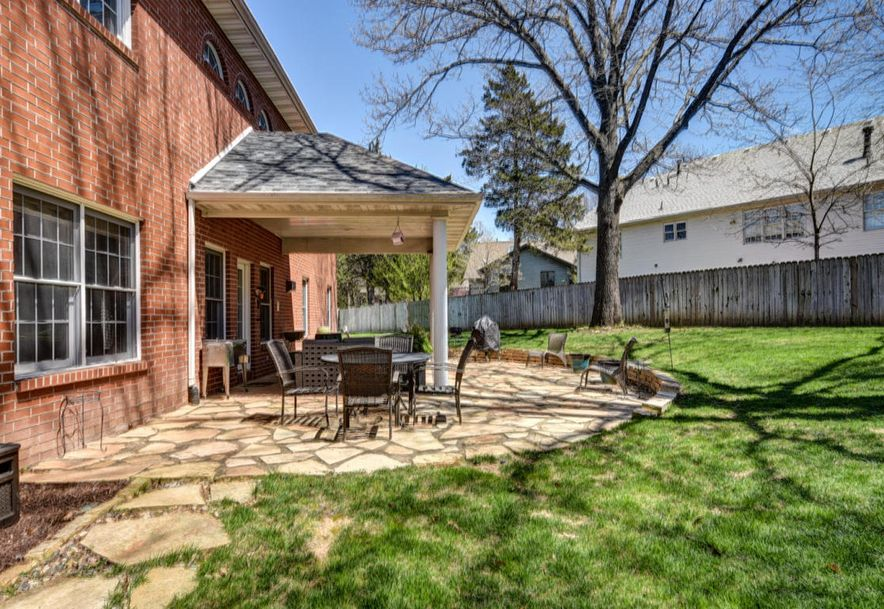 2450 South Forrest Heights Avenue Springfield, MO 65809 - Photo 61