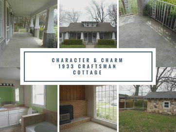 405 Kentling Avenue Highlandville, MO 65669 - Image 1