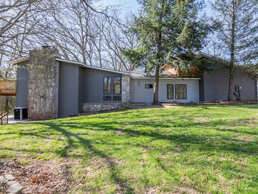 4276 East Farm Road 136 Springfield, MO 65809 - Image 1