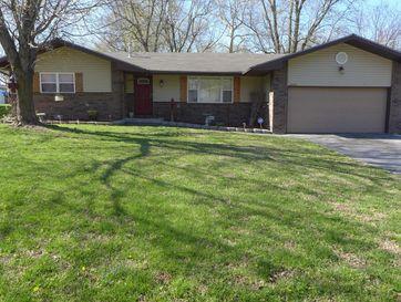 3020 East Loren Street Springfield, MO 65804 - Image 1