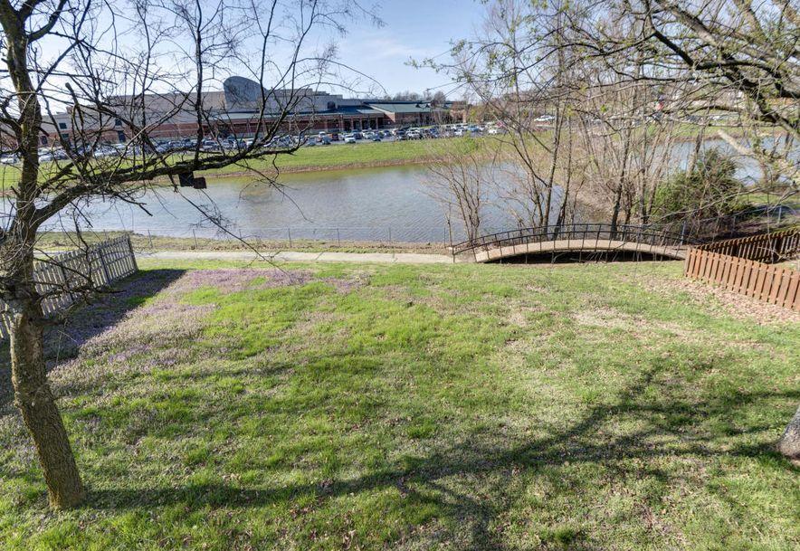 1274 West Bridgewood Place Nixa, MO 65714 - Photo 28