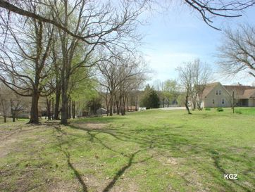 Lot 4 Mission Lane Kirbyville, MO 65679 - Image 1