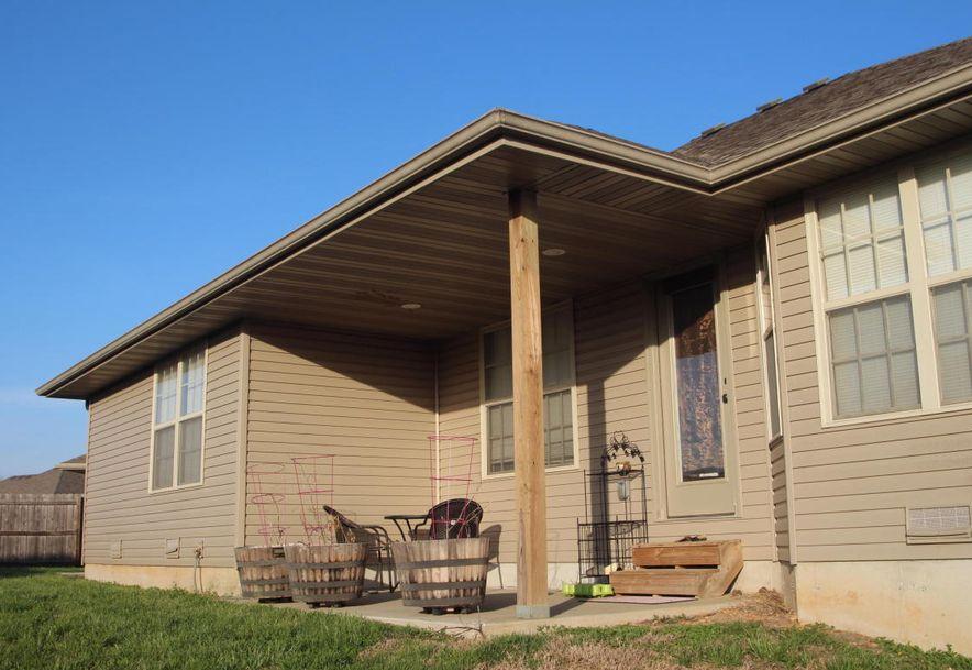 1301 North Crestview Court Ozark, MO 65721 - Photo 17