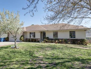 2648 West Allen Drive Springfield, MO 65810 - Image 1