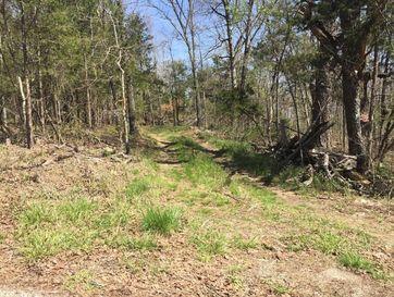Tbd Cotton Rock Cedar Creek, MO 65627 - Image 1