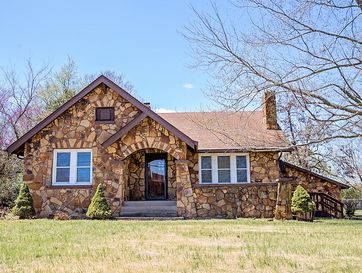 3775 North Farm Road 151 Springfield, MO 65803 - Image 1