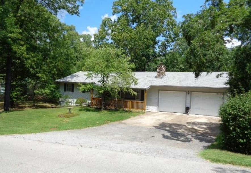 175 Vin Villa Forsyth, MO 65653 - Photo 2