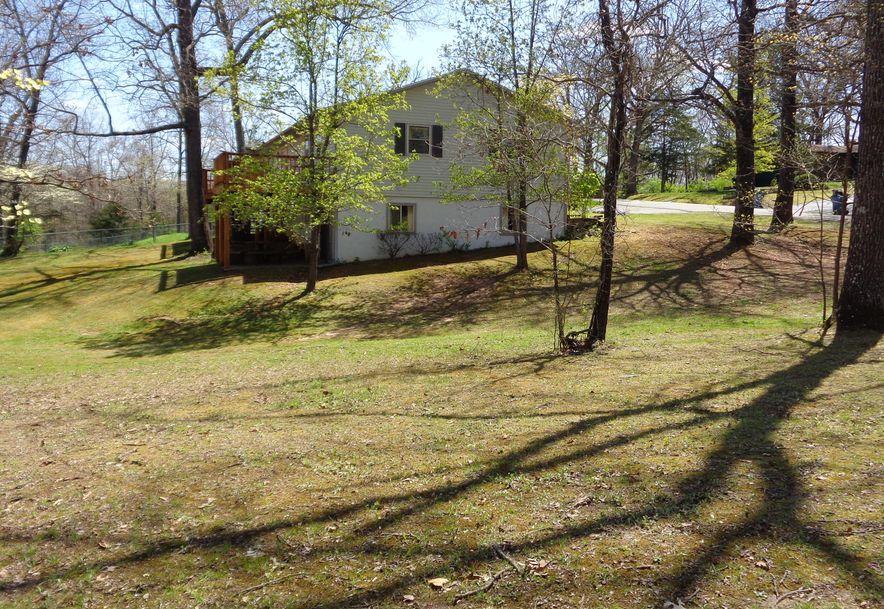 175 Vin Villa Forsyth, MO 65653 - Photo 56