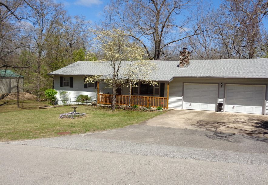 175 Vin Villa Forsyth, MO 65653 - Photo 63
