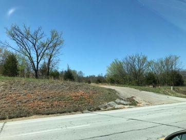 900 North Highway 71 Neosho, MO 64850 - Image