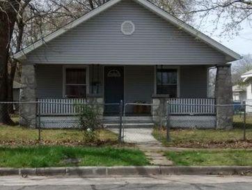 1504 South Byers Joplin, MO 64804 - Image