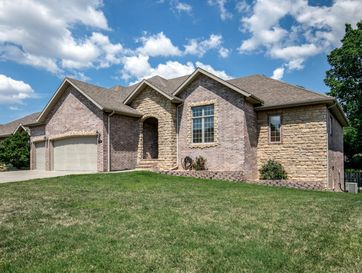 5046 South Burrows Avenue Springfield, MO 65810 - Image 1