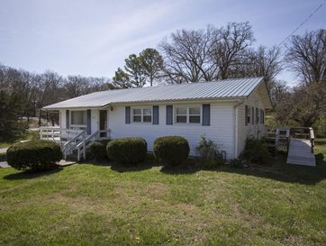 100 East Hartley Street Ozark, MO 65721 - Image 1