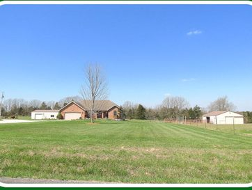 4375 White Oak Road Fordland, MO 65652 - Image 1