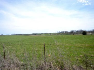 Tbd Farm Road 1240 Crane, MO 65633 - Image