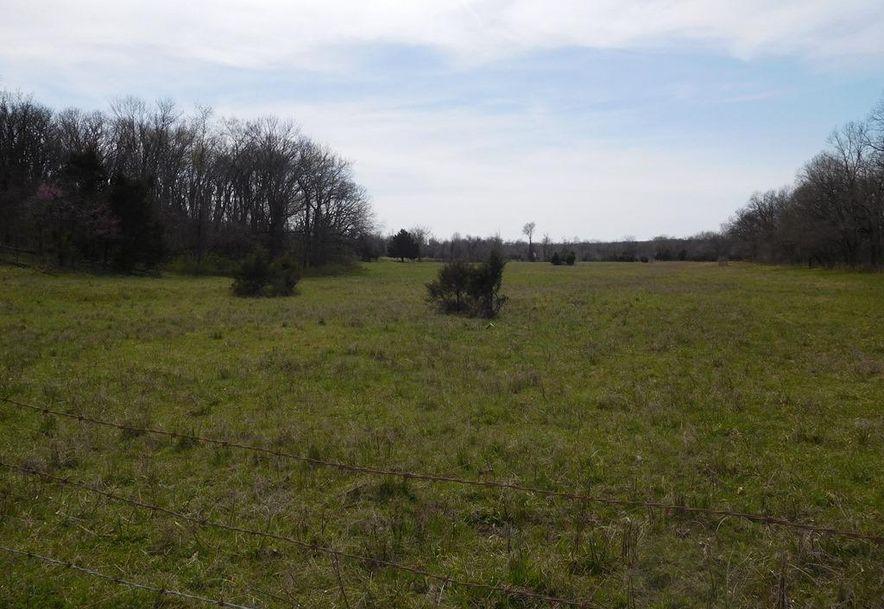 3885 South 40th Road Dunnegan, MO 65640 - Photo 4