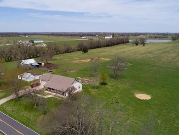 10555 West Farm Road 124 Bois D Arc, MO 65612 - Image 1