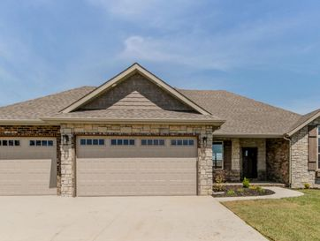 7511 West Persimmon Court Willard, MO 65781 - Image 1