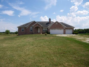 8492 West Farm Rd 64 Willard, MO 65781 - Image 1