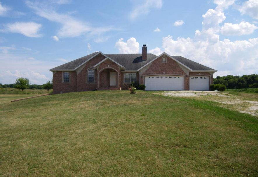 8492 West Farm Rd 64 Willard, MO 65781 - Photo 1