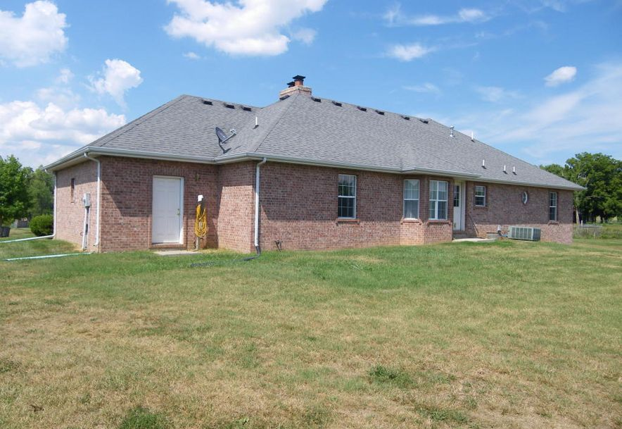 8492 West Farm Rd 64 Willard, MO 65781 - Photo 2