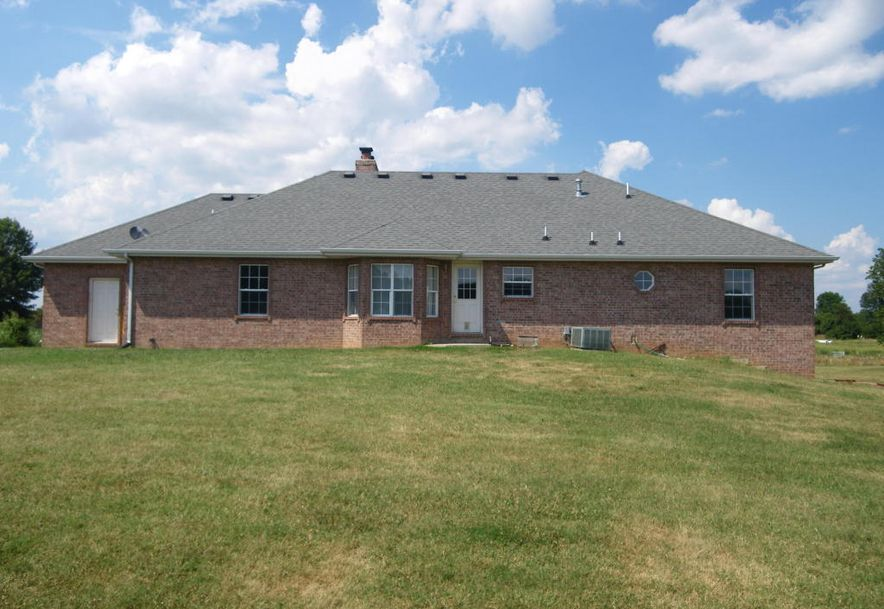8492 West Farm Rd 64 Willard, MO 65781 - Photo 3
