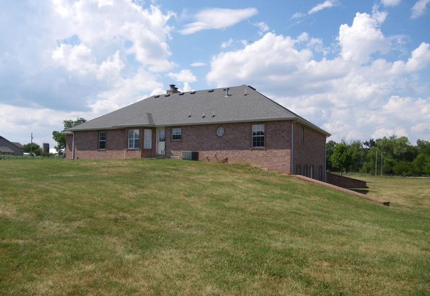 8492 West Farm Rd 64 Willard, MO 65781 - Photo 4