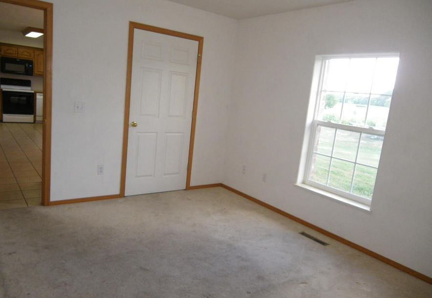 8492 West Farm Rd 64 Willard, MO 65781 - Photo 37