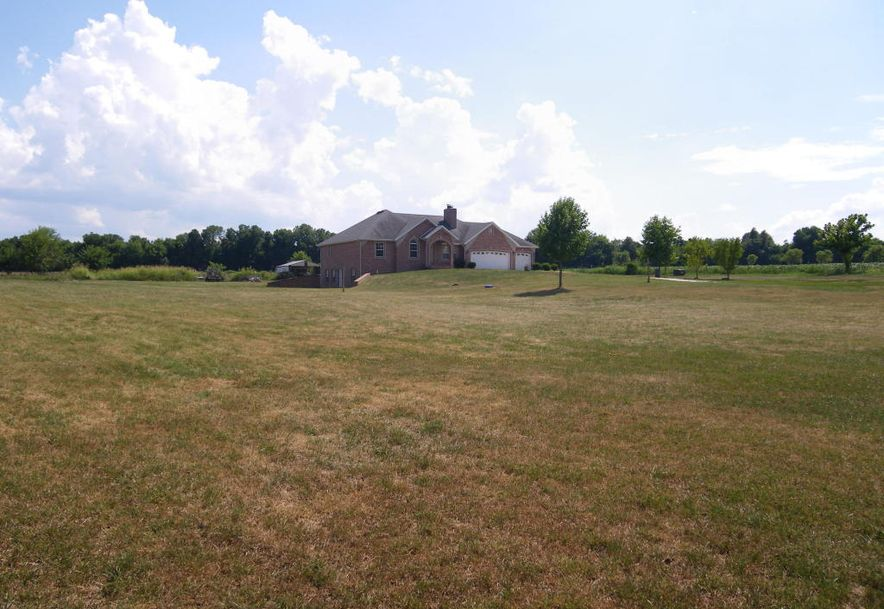 8492 West Farm Rd 64 Willard, MO 65781 - Photo 7