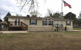 Photo Of 23883 County Road 284 Pittsburg, MO 65724