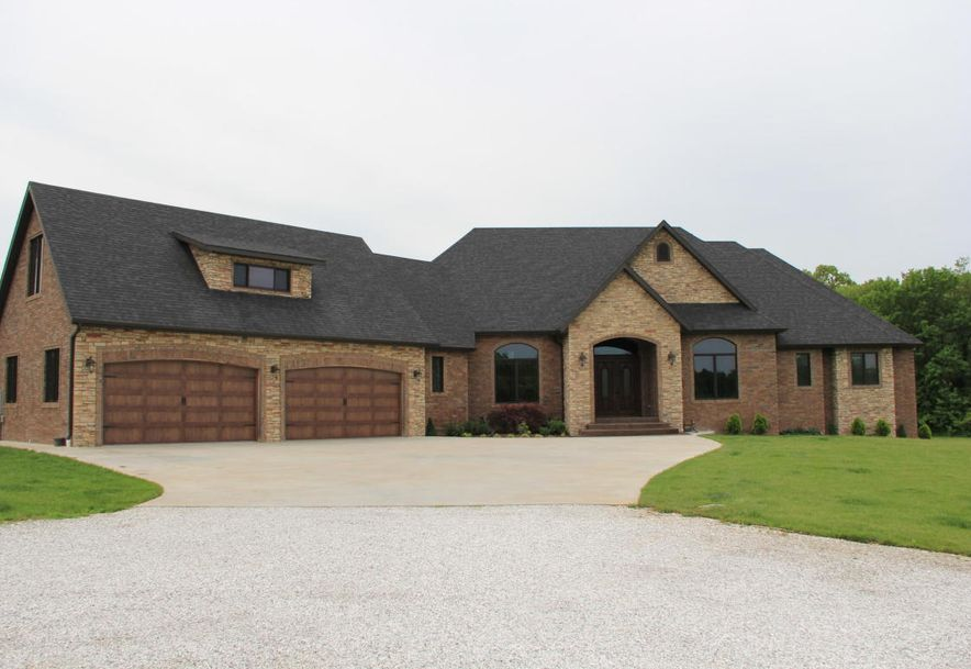 2600 East Southernview Road Ozark, MO 65721 - Photo 3