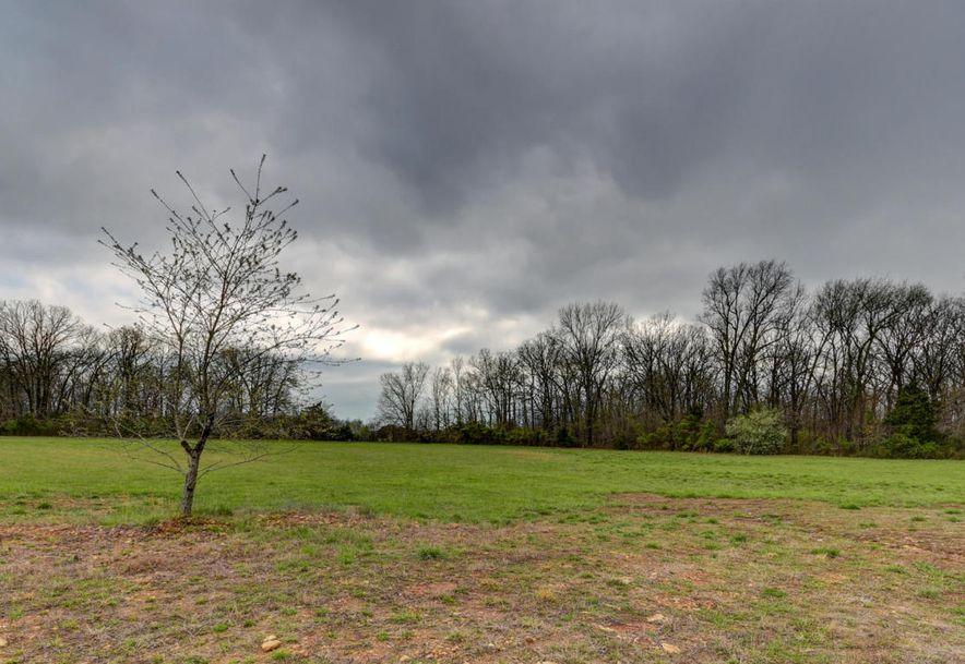 2600 East Southernview Road Ozark, MO 65721 - Photo 47
