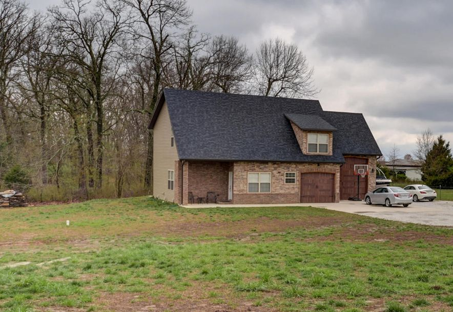 2600 East Southernview Road Ozark, MO 65721 - Photo 49