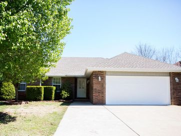 3647 West Dover Street Springfield, MO 65802 - Image 1