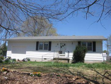 257 Ruth Street Ozark, MO 65721 - Image 1