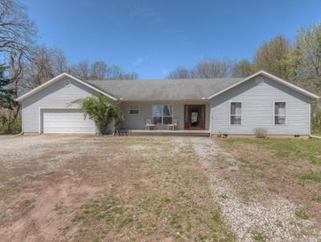 13005 County Road 190 Jasper, MO 64755 - Image 1