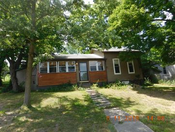 213 South 7th Street Sarcoxie, MO 64862 - Image 1