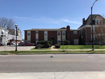728 East Walnut Street Springfield, MO 65802 - Image 1