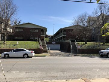 926 East Walnut Street Springfield, MO 65802 - Image 1