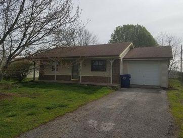 516 South Concordia Avenue Republic, MO 65738 - Image 1