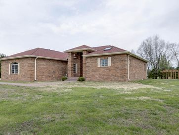 4421 East Farm Rd 64 Fair Grove, MO 65648 - Image 1