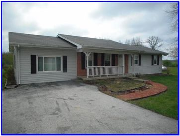 3314 Highway 5 Mansfield, MO 65704 - Image 1