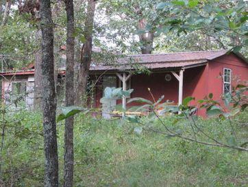 Tbd Tecumseh Tecumseh, MO 65760 - Image