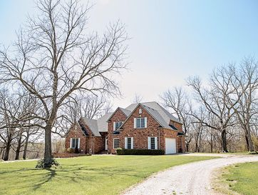 4355 Kemper Road Mountain Grove, MO 65711 - Image 1