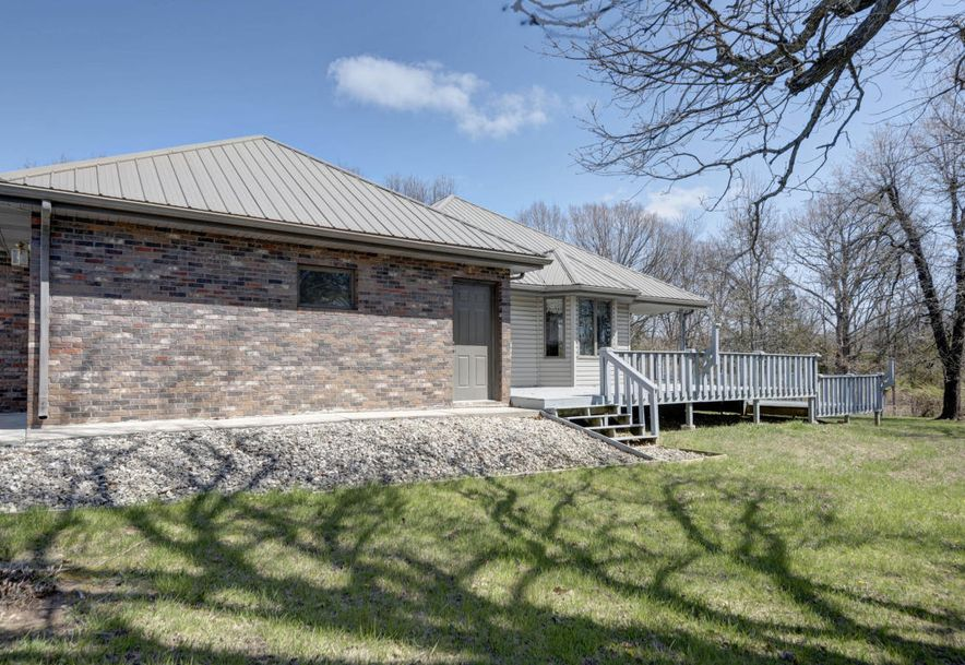 2433 State Hwy Bb Seymour, MO 65746 - Photo 29