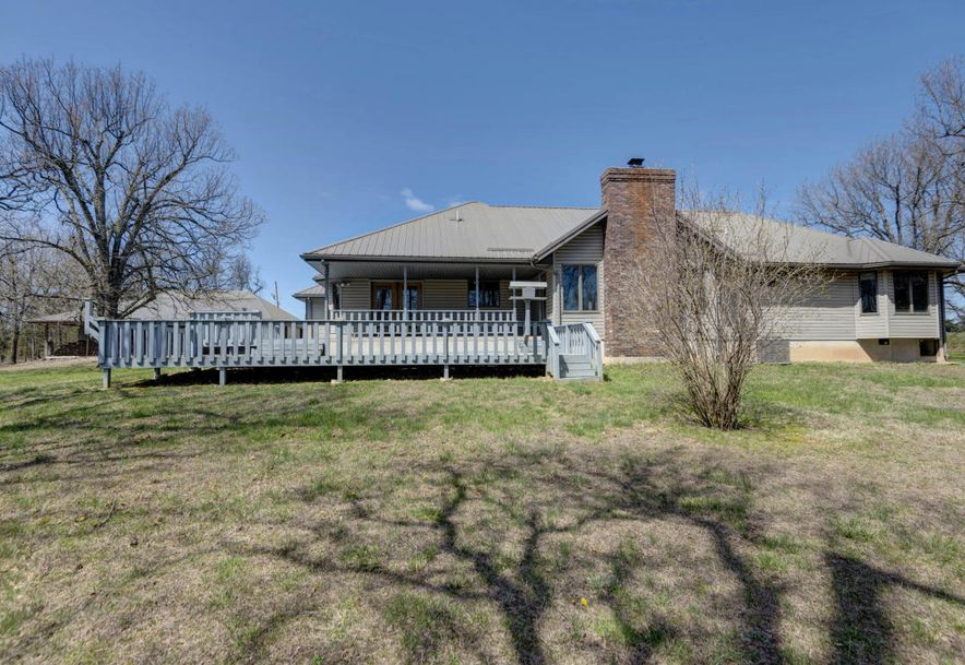 2433 State Hwy Bb Seymour, MO 65746 - Photo 30