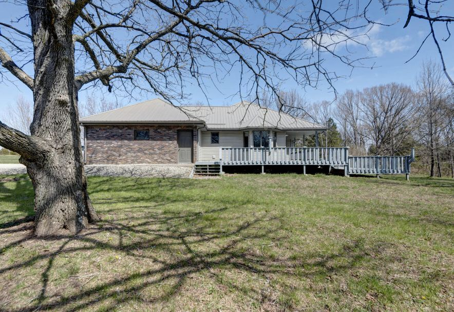 2433 State Hwy Bb Seymour, MO 65746 - Photo 31