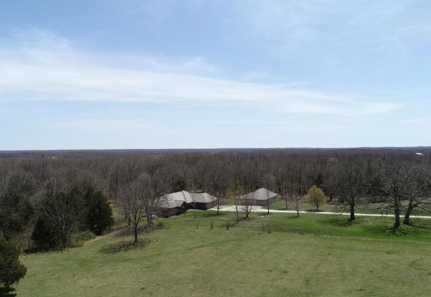 2433 State Hwy Bb Seymour, MO 65746 - Photo 41