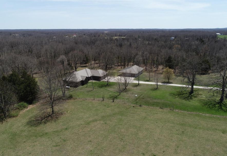 2433 State Hwy Bb Seymour, MO 65746 - Photo 42